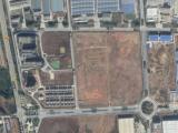 网驿安吉天子湖智能制造产业园