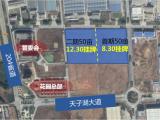 安吉天子湖4000方独栋厂房 单价2700元/平 可按揭 首付最低3成