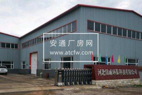 桥东区宁远机场西榆林工业区1200方厂房出租
