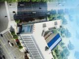 中牟建设路轩城大道25600方厂房出租
