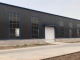 枣强区马屯镇工业园区4300方厂房出租