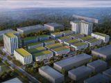 杭州西北1800方独栋 厂房出售均价3000元 可按揭 低首付