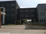 固安县科技大道15000方厂房出租