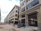 杭州机场附近3100方厂房出售 可按揭准现房 单价低