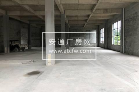 杭州新厂房,智能制造,设备生产行业,高科技产业