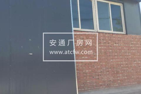 大厂区西马各庄村1400方厂房出租