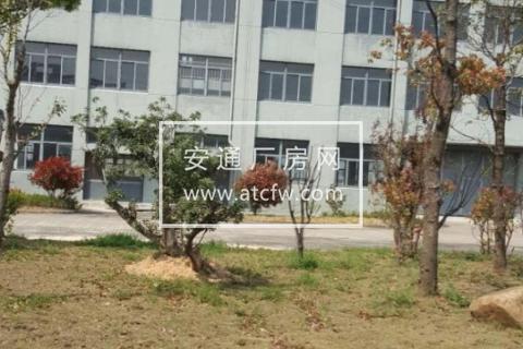 定海区舟山白泉镇经济开发区12000方厂房出售