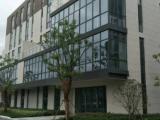 松江区派米雷·佘山智地2000方厂房出售