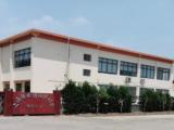 松江区浩海路318号1幢 2000方厂房出售