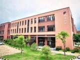 鄞州区中交科技产业园2000方厂房出售