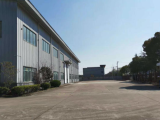 青浦区胜利路/盈港路(路口)2600方厂房出售
