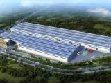 绍兴市上虞区杭州湾工业区东一区160亩工业土地出售