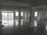 龙湾天河南利路560方厂房出租