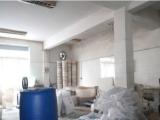 江北区私营工业园区2500方厂房出租
