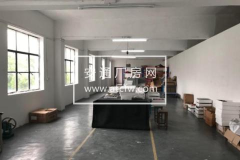 瓯海高风路2号745方厂房出租