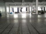 江北区工业C区3300方厂房出租