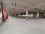 龙湾空港三路1500方厂房出租