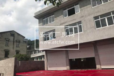 永嘉县黄田街道东联村民委员会600方厂房出租