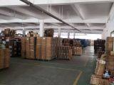 奉化西坞标准厂房二楼2000平出租
