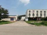 武清区京津公路与知行道交口3000方厂房出售