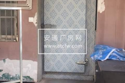 张家港市中心西菜场冷库出租
