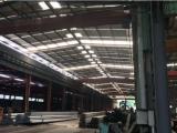 萧山临浦工业园区6000方厂房出租