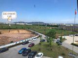 天子湖网驿安吉智能制造产业园 低首付 可按揭 标准厂房 位置好