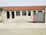 宁河区滨玉公路附近1188方厂房出售