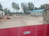 建安区许开公路与新元大道交叉口1800方厂房出租