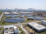 肥城宇希产业园1461方厂房出售