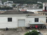 普陀樟洲村2710方厂房出租