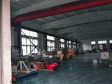 昌平区北京瑞莱博石油技术有限公司1000方厂房出租