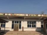 北京周边河北石家庄1200方厂房出租