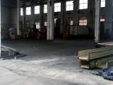 标准厂房全一楼适合各种行业(快递物流佳)