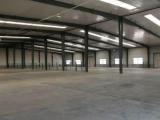 天津周边卢台经济开发区30000方厂房出租