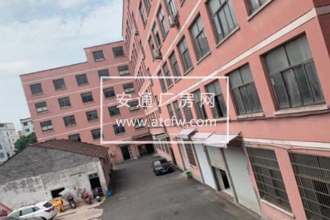 江东九联工业区650方厂房出租