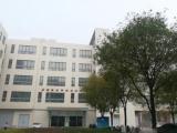 东丽区华明低碳产业基地1188方厂房出租