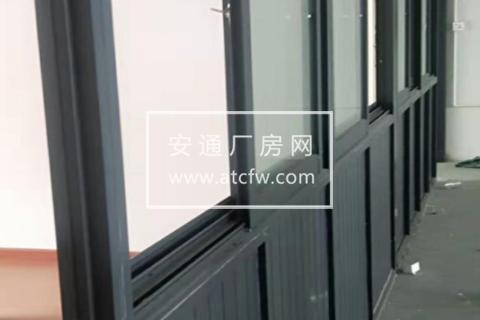 椒江飞跃集团800方厂房出租