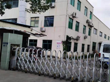 松江区玉佳支路与玉秀路交叉口2117方厂房出租