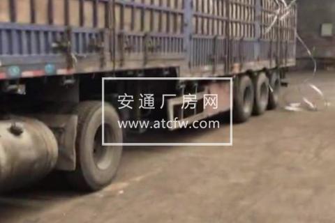 津南区天津滨海英驰集团有限公司2000方厂房出租