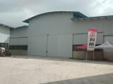 朝阳区都匀贵州省都匀市杨柳街永2000方厂房出租