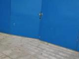 永川陈食街道1000方厂房出租