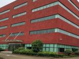 杨浦区长白新村街道800方厂房出租