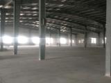金东金义都市新区付村工业园区1200方厂房出租