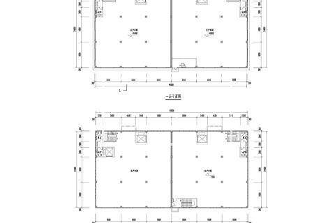 阿尔法智能制造产业园招商 低首付 可按揭 标准厂房 独栋可分层