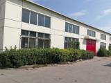 西青区馨谷科技园1400方厂房出租