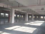 义乌周边苏福路与阳光大道交叉口15000方厂房出租