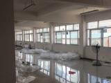 黄岩岙岸工业区900方厂房出租
