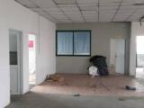 奉贤区锦日路550方厂房出租