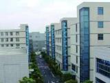 青浦区天辰路与外青松公路交叉口15000方厂房出租